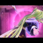 【メギド72】リジェネレイトウァサゴ(バースト)でオリエンスを全体化してポンコツバレット戦(迅狼ルプスを添えて)