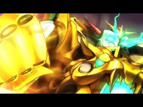 【メギド72】※9章2節ネタバレ注意 90VHの私戦争を金色のヒーローに終わらせてもらう