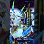 【メギド72】ストーリー加入メギドのみで神像アラハバキEX