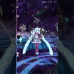 【メギド72】フェイタル攻略 魔法猫オスカー 2ターン