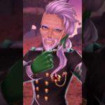 【メギド72】お爺ちゃんvsおじさんで殴り合い【Bチェルノボグ】